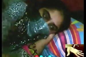 pakistani webcam fraud callgirl from lahore chckla breeding part 27