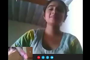 Today Elite pakistani paid webcam attract girl with reference to her new long learn of boyfriend