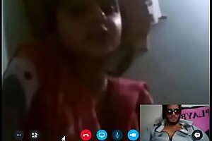pakistani webcam operator callgirl from lahore chckla family loyalty 42