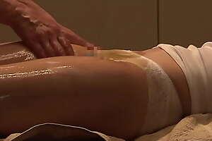 video porn bit xxx movie 31H6WbM Minami Aoyama Luxury Aroma Grease someone's palm Glum Massage Fastening 1