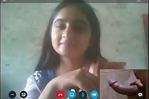 Boobs Pressing pakistani webcam fraud callgirl lahori from chckla horizon loyalty 48
