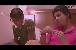 Hot Bonny Cute Indian Girlfriend has sex with Boyfreind - A XXX Hot Indian Peel !!!