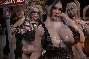 CONSEGUIR UN SANDWICH DE MILF CALIENTE sex vids bit xxx movie whisbellGamers