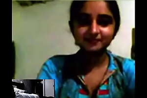 pakistani webcam mountebank callgirl lahori unfamiliar chckla family part 51
