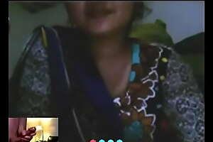 pakistani webcam fraud callgirl lahori outsider chckla family part 57