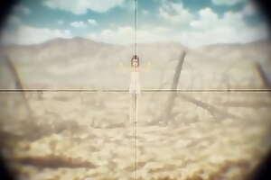 Shingeki no Kyojin-Temporada 4. Capítulo 1 español latino.