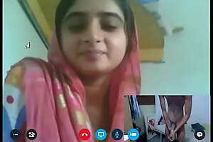 pakistani webcam mountebank callgirl lahori wd her long dick boyfriend part 73