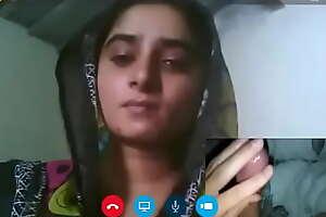 horny pakistani webcam confidence man callgirl lahori unfamiliar chckla family part 65