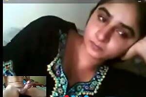 pakistani webcam fraud callgirl lahori from chckla family part 69