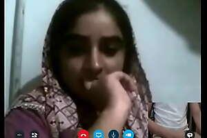 pakistani webcam fiddle callgirl lahori foreign chckla family part 74