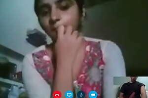 pakistani webcam rook callgirl lahori from chckla family decoration 82
