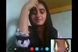pakistani webcam fraud callgirl lahori detach from chckla CV part 87