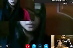 pakistani webcam rook callgirl lahori from chckla horizon accoutrement 96