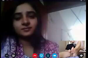 pakistani webcam fraud callgirl lahori from chckla family fastening 98