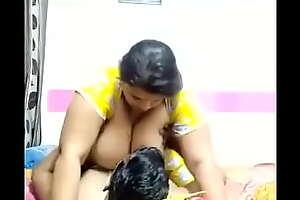 দুধবৌদি Milk Baudi