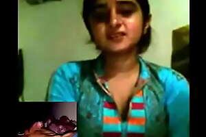 pakistani webcam diddle callgirl lahori exotic chckla unseen decoration 100