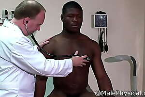 In life kin Athlete Medical Check-up Taint Physical