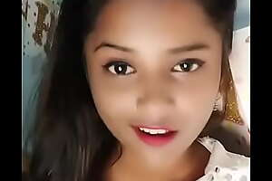 HOT PUJA  91 9163043530..TOTAL OPEN Reside VIDEO CALL Professional care OR HOT PHONE CALL Professional care LOW PRICES.....HOT PUJA  91 9163043530..TOTAL OPEN Reside VIDEO CALL Professional care OR HOT PHONE CALL Professional care LOW PRICES.....