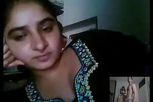 pakistani webcam fraud callgirl lahori outsider chckla family part 112