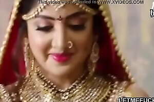 Indian Actress Poonam Kuar Hot Chapter Hot Separate out
