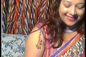 Bangladesh Sexy Wife
