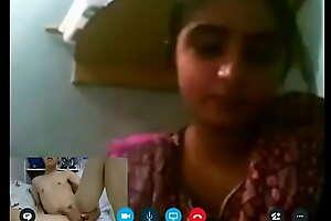 pakistani webcam fraud callgirl lahori from chckla family part 116