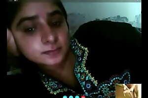 pakistani webcam rook callgirl lahori from chckla family part 119