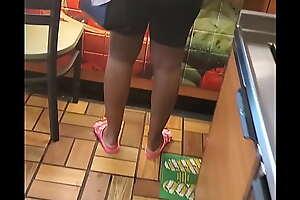 Subway boodle
