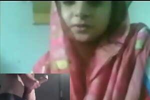 pakistani webcam fraud callgirl lahori from chckla family part 122