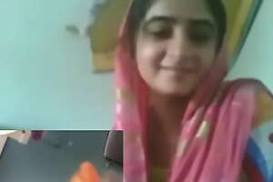 pakistani webcam fraud callgirl lahori from chckla family part 126