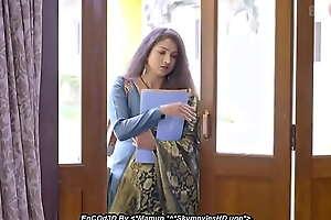 Ayash Pati the Casinova Husband