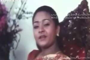 Mallu output sex movie