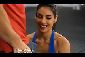 Priyanga Chopra Fucks will not hear of Boy Friend all over Gym 2020 [ Full Video - video porn tinyurl xxx movie 4el6467t ]
