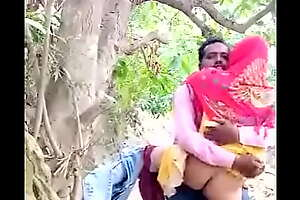 Newsjio.online full Hindi sex video dekhe  desi school sex video