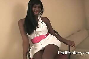 Tristina Millz xxx High-Chair Hot White Garments Farting Sessions in Los Angeles Ca