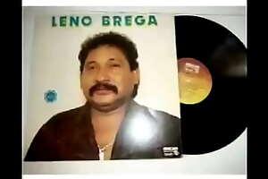 Leno Brega - Trepada em Cuiabá