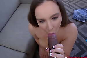 County has some concerns nearly his body turn this way he decides round levy on every side round his busty stepmom Natasha Nice.
