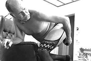 anal admiration - gotta excavate yourself 2