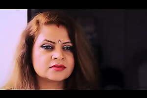 Sauteli (2020) S01E04 - Sapna Sappu Hindi Web Series [Full Blear - video porn tinyurl xxx movie 4f6ffp6k ]