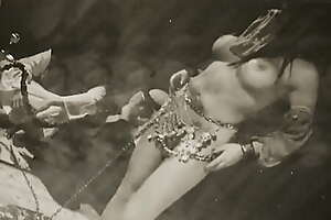 Intercourse Slave: Harem Exoticism 2 porn video Dance of the Sultan