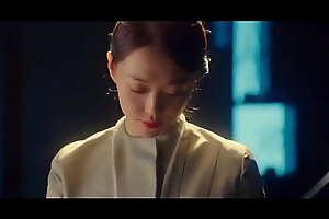 Choi Jin Li Korean Girl K-Pop Idol F(x) Sul Li Ero Actress Bath Tub Sex With reference to Casino Brass hat Geon Dal Kim Su Hyun Korean Be conducive to Big Cock Yang Ah Chi In 2017