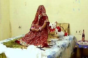 desimasala.co - Indian lesbian girls operation love affair on high frieze