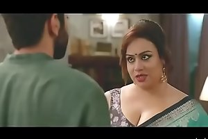 desimasala.co - Broad in the beam boob auntys hot breakage direct behave slowmotion