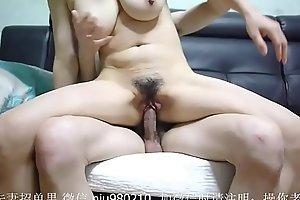 安徽夫妻找单男 大奶老婆被单男猛插&hellip_&hellip_