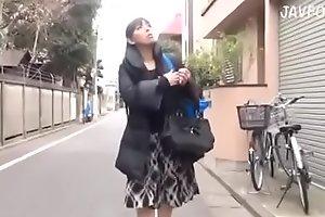 Murakami Ryoko hired on hold MLW-2010
