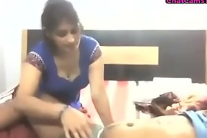 indian bhabhi fucked hard vulnerable webcam