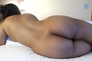 Indian Bhabhi Sunita Side Sex With respect to Hotel