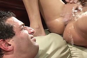Cock-craving sluts dynamic wild in nonconforming group action