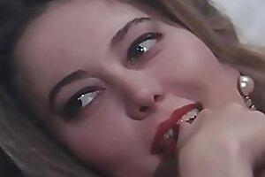 Hardcore Porn Movie - More to hand hotcamgirl xnxx pic