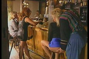 Extremist Zealand pub distress after - anal, pee, veg